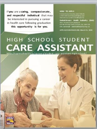 Continueing Care Assistant.JPG