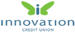 Innovation Credit Union.png