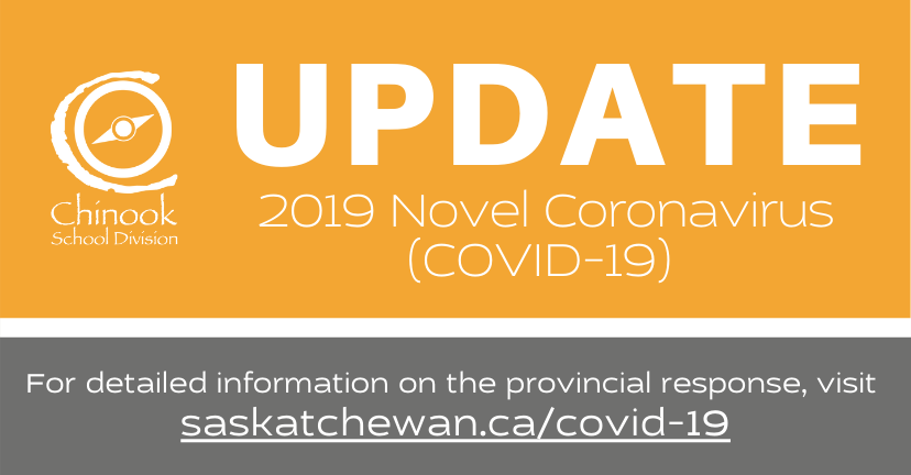 2019 Novel Coronavirus (COVI19) Chinook.png