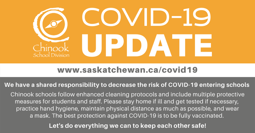 COVID19 UPDATE Chinook Website.png