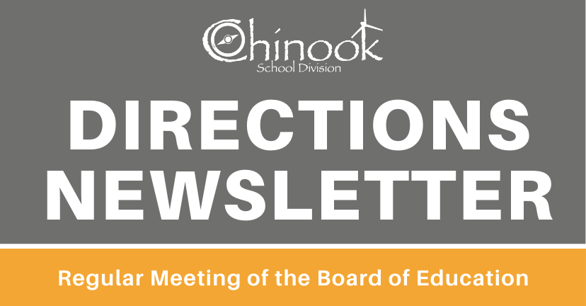 Chinook SD Directions Newsletter.png