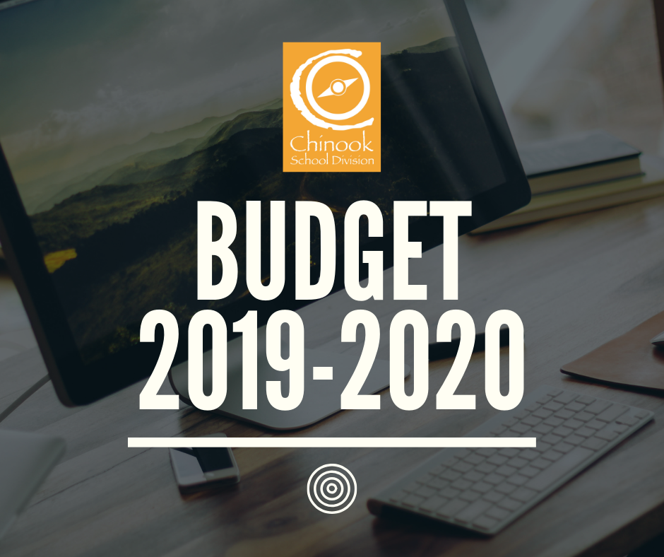 Budget 2019-2020.PNG
