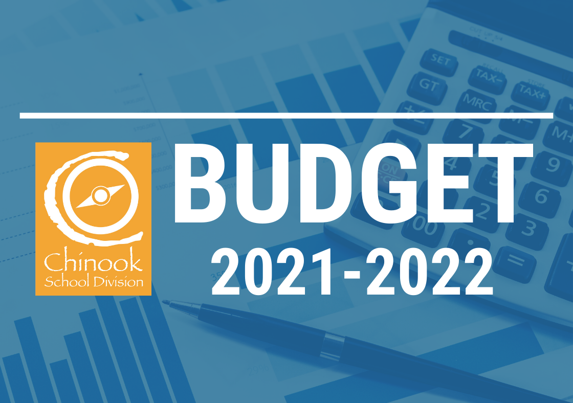 Budget 2021-2022.png