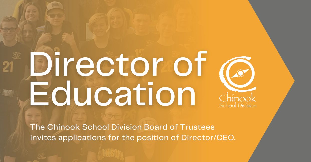 Director of Education.png