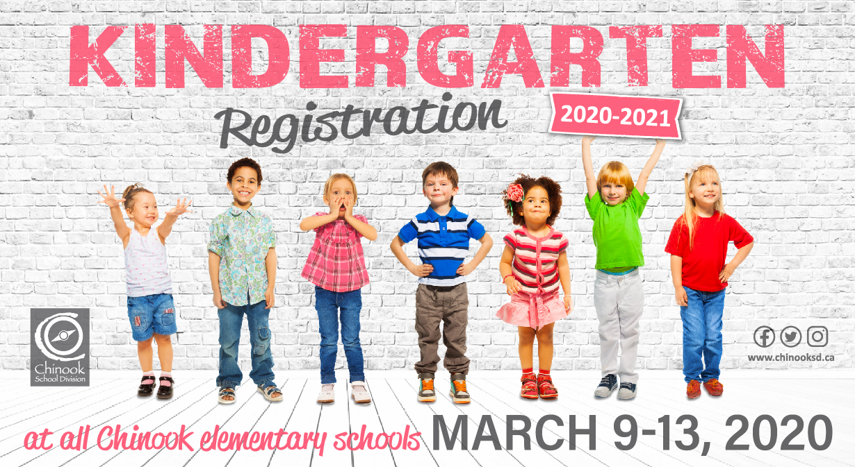 Kindergarten Registration 2020-21 (web-socialmedia).png