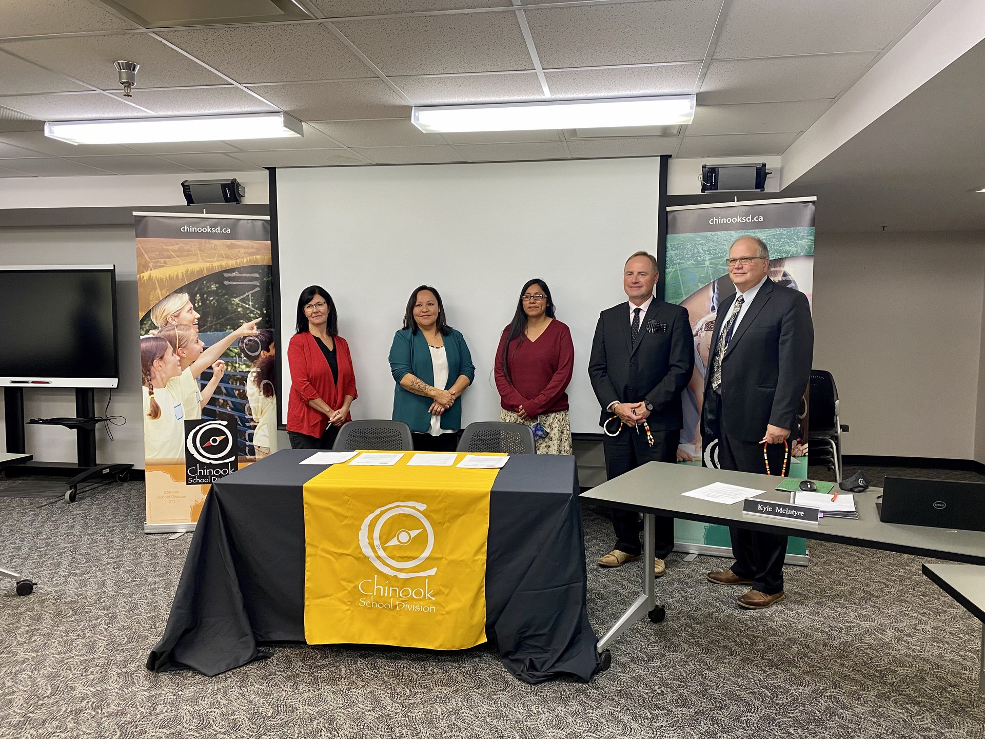 Nekaneet Chinook Ed Agreement Signing-1.JPG