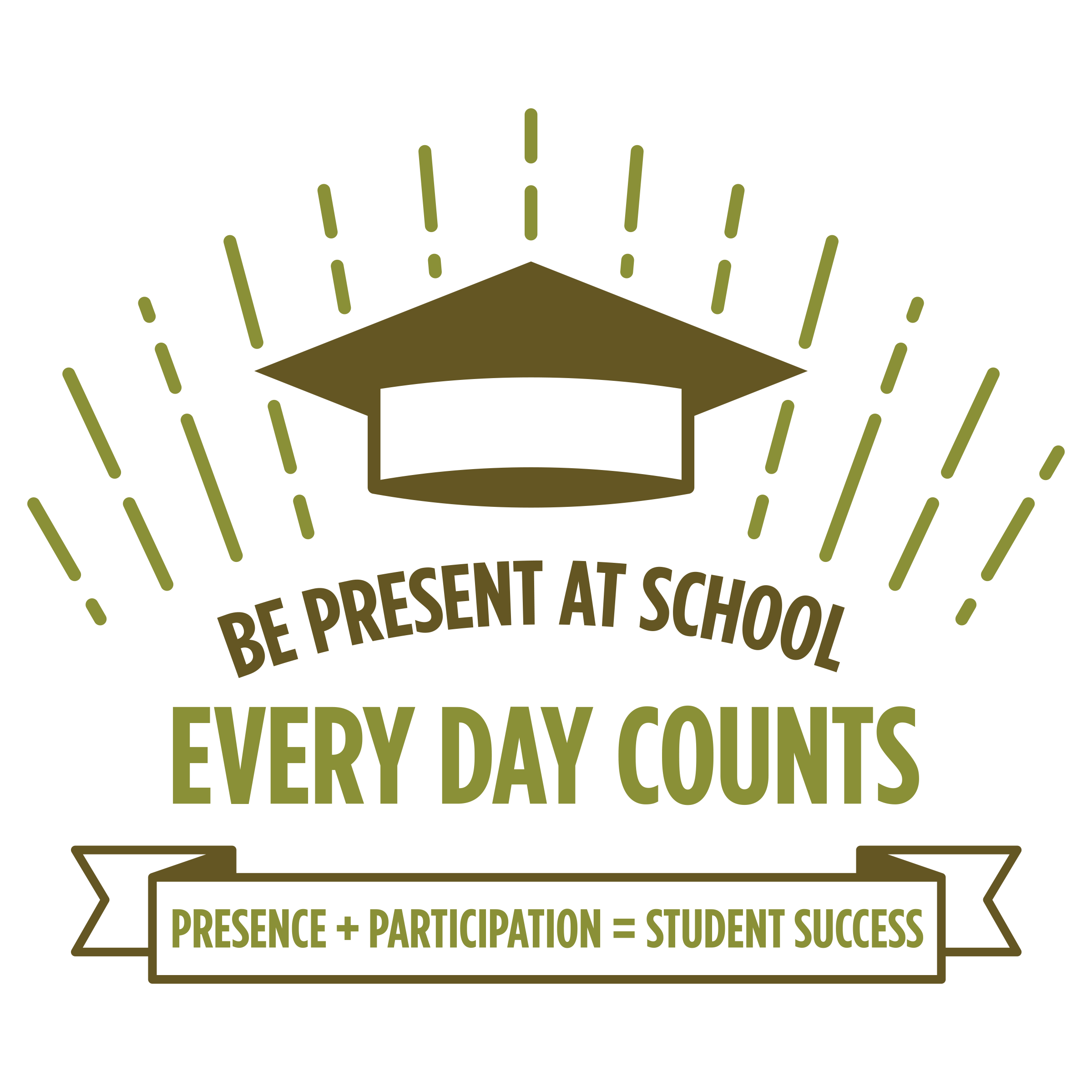 Students' Day Wordmark.PNG