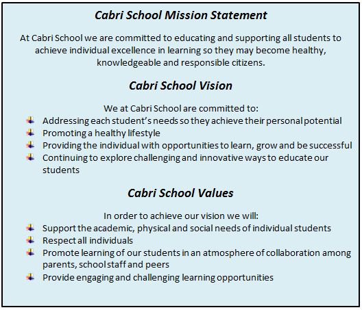 Cabri School Mission Statement.png