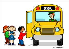 TRANSPORTATION PROCESS FOR 2016/17 SCHOOL YEAR