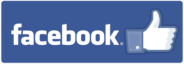 "Did you know ÉCS has a FB page?  Check it out and ""like' us!"