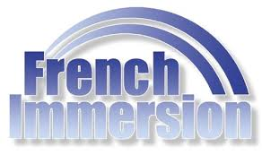 French Immersion Information Night - Mon., Feb. 13, 2017