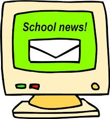 announcement%20school%20news%20computer.jpg