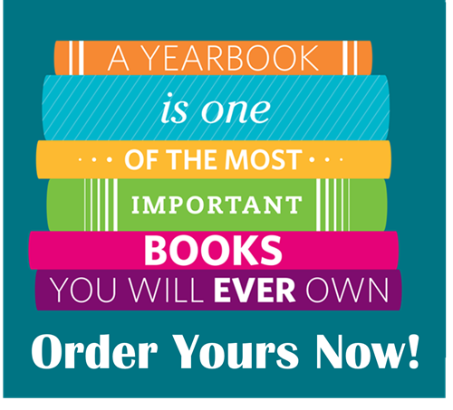 yearbook order image.png