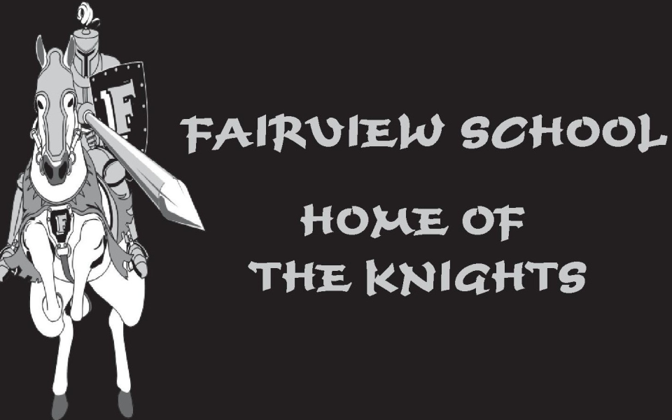 fairview%20logo%20resized.png