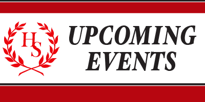 Herbert Upcoming Events created by Joanne for webpage.jpg