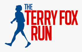 Terry Fox banner.png