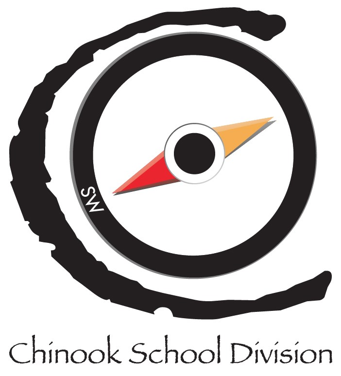 Chinook School Division - A GREAT place to go to school and go to work!