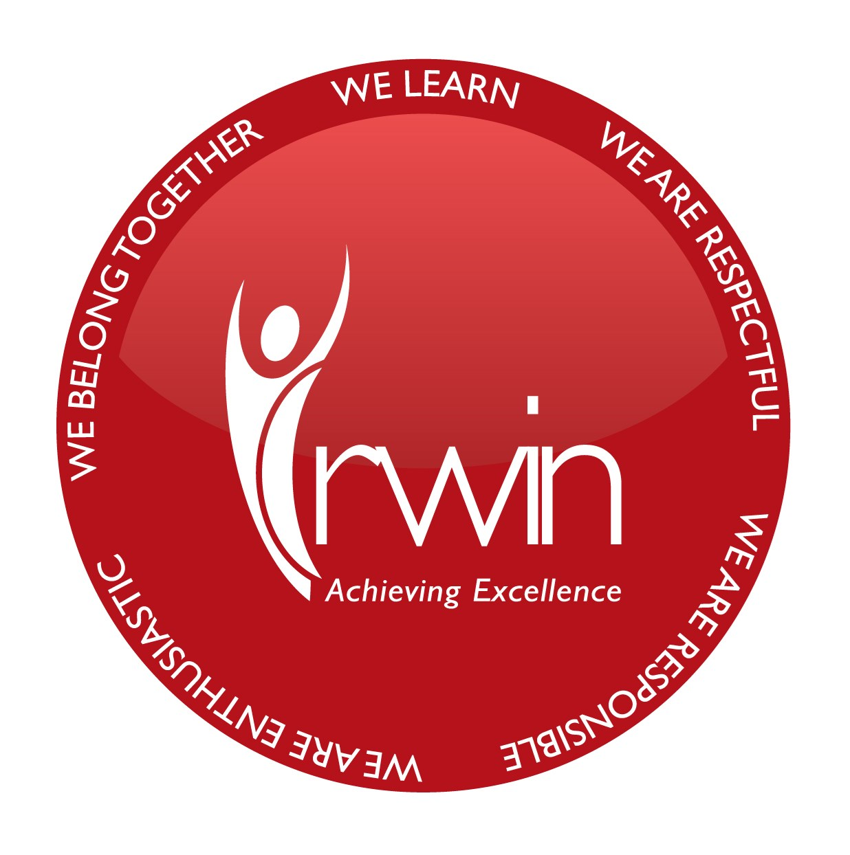 Irwin Wheel Secondary Logo.jpg