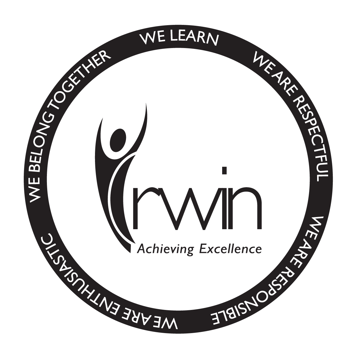 Irwin%20Wheel%20Secondary%20Logo-black.png