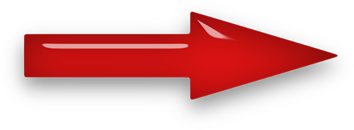 arrow-clip-art-red-arrow-large.png