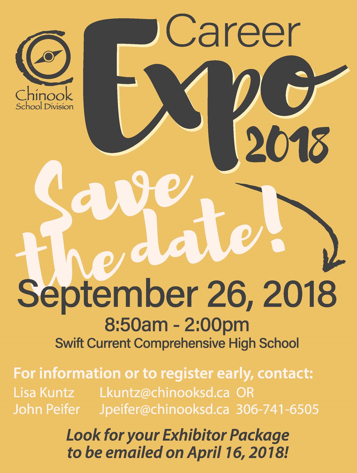 Career Expo 2018 Vendors-Save the Date (2).jpg