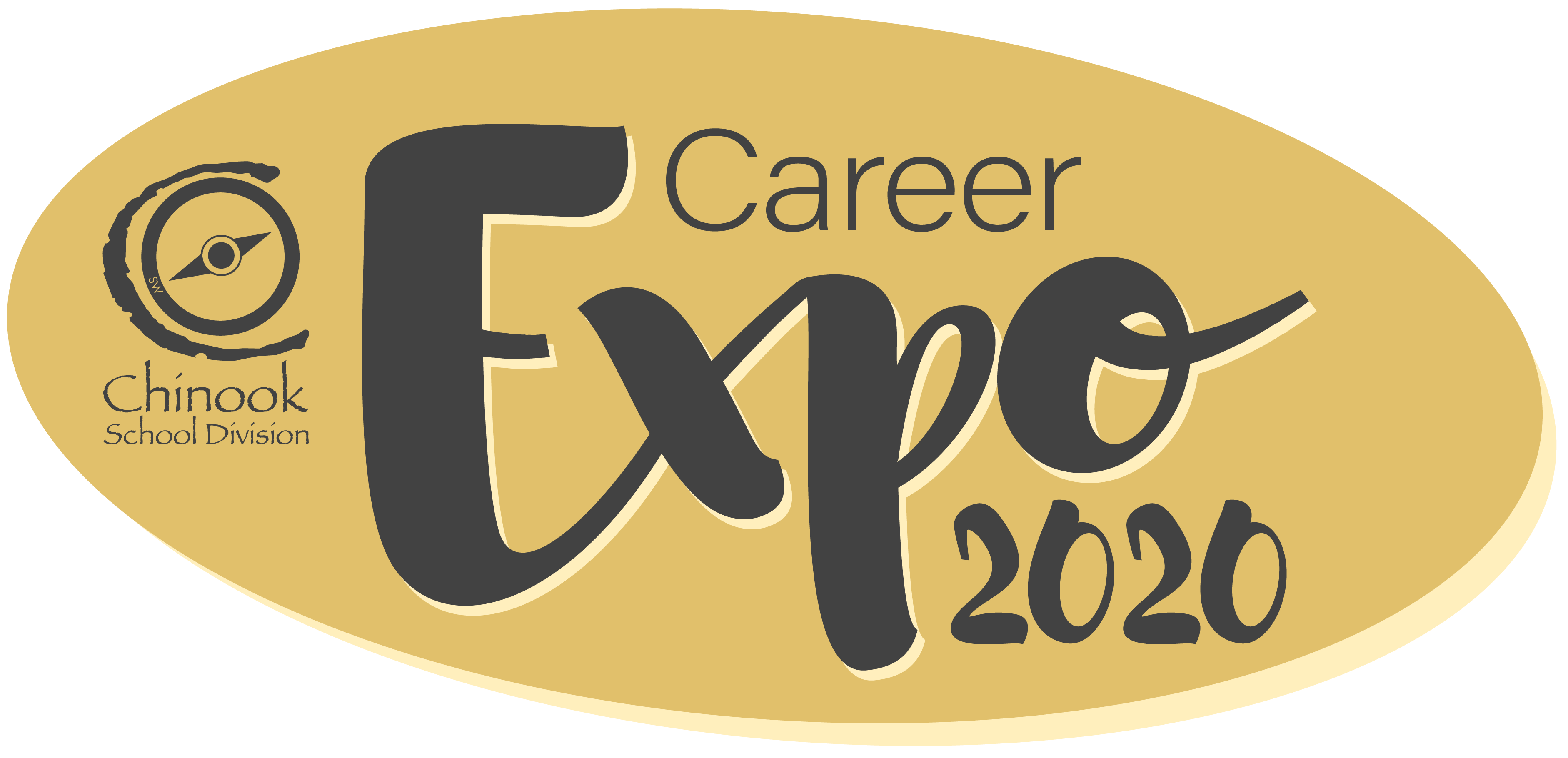 Career Expo 2020 LOGO-01.png