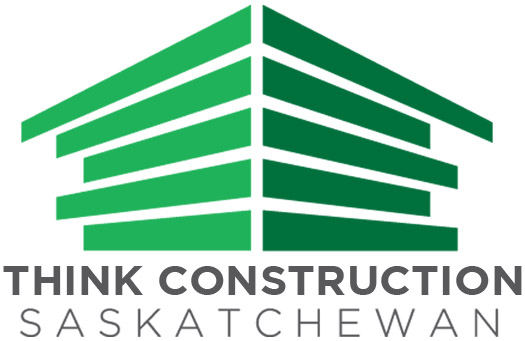 SCA_ThinkConstSk_Logo_Vert (002-white background)