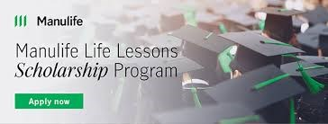 Manuallife Life Lessons Scholarship.jpg