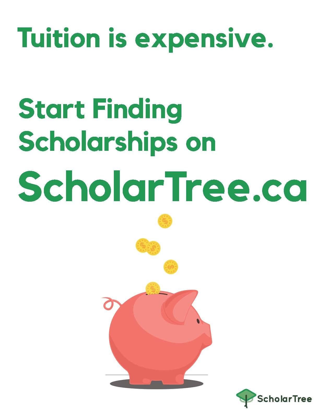 scholartree_poster.jpg