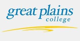 Great Plains Logo.jpg