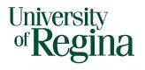 University of Regina.JPG