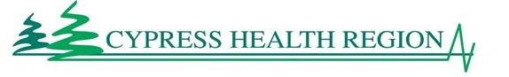 cypress regional health.JPG