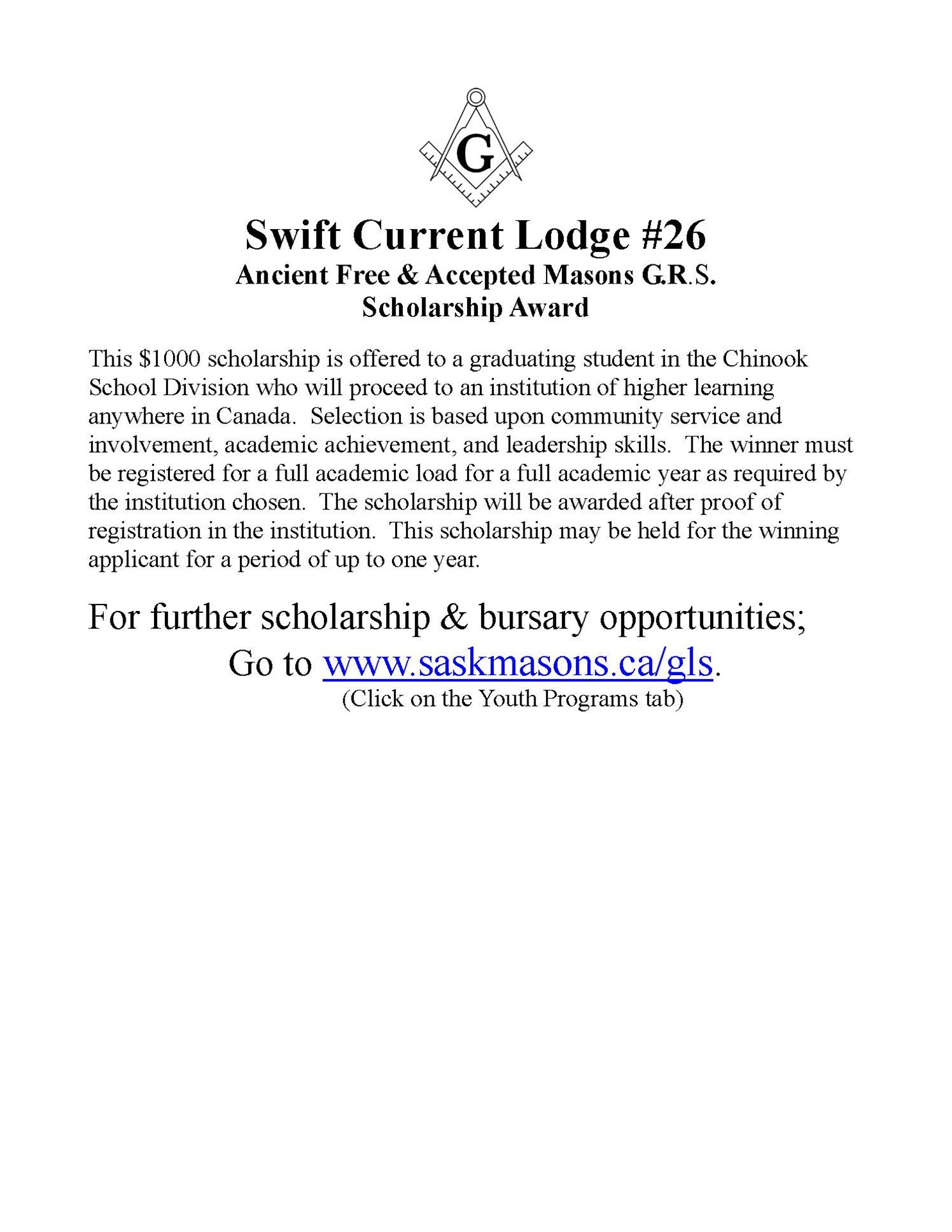 lodge scholarship 2019_Page_1.jpg