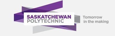 Saskatchewan Polytechnic.JPG