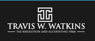 Travis W Watkins.JPG
