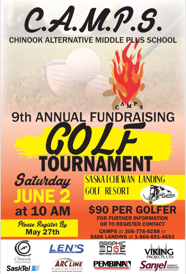 CAMPS Golf poster.jpeg