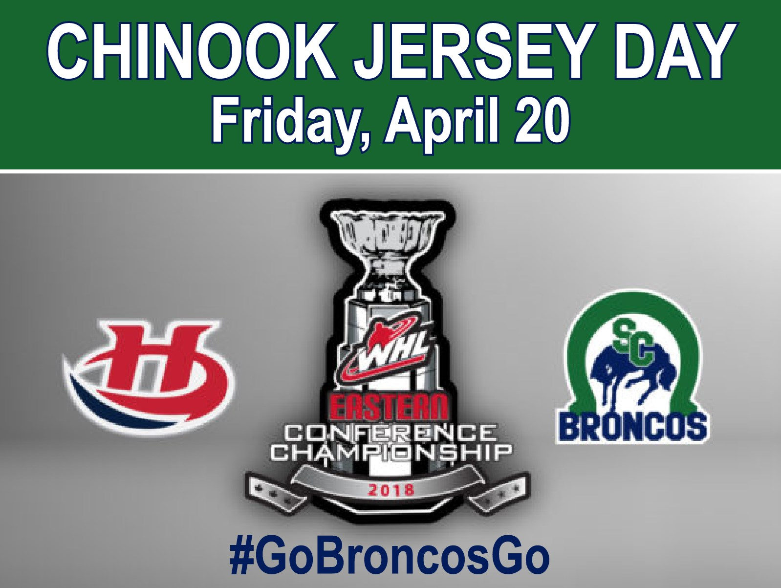 ChinookJerseyDay Apr 20.jpg