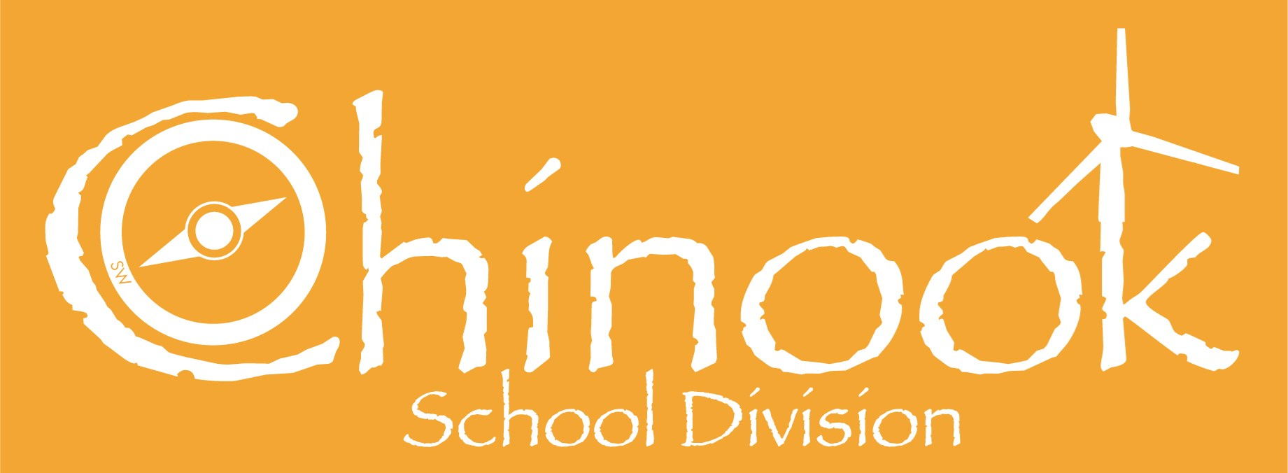 ChinookSD Logo-white(gold)-01.jpg