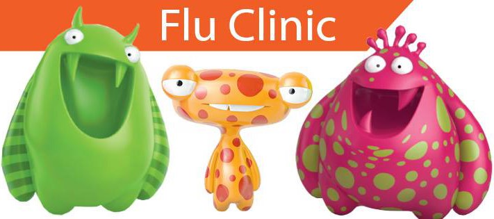 Flu Clinic.jpg