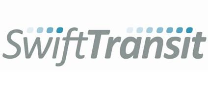 Swift Transit.jpg