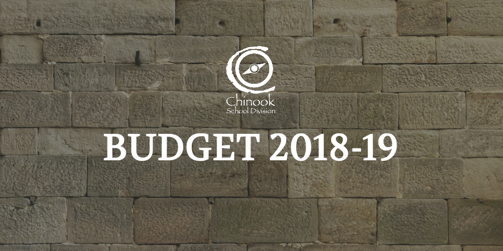 Budget%202018-19.png