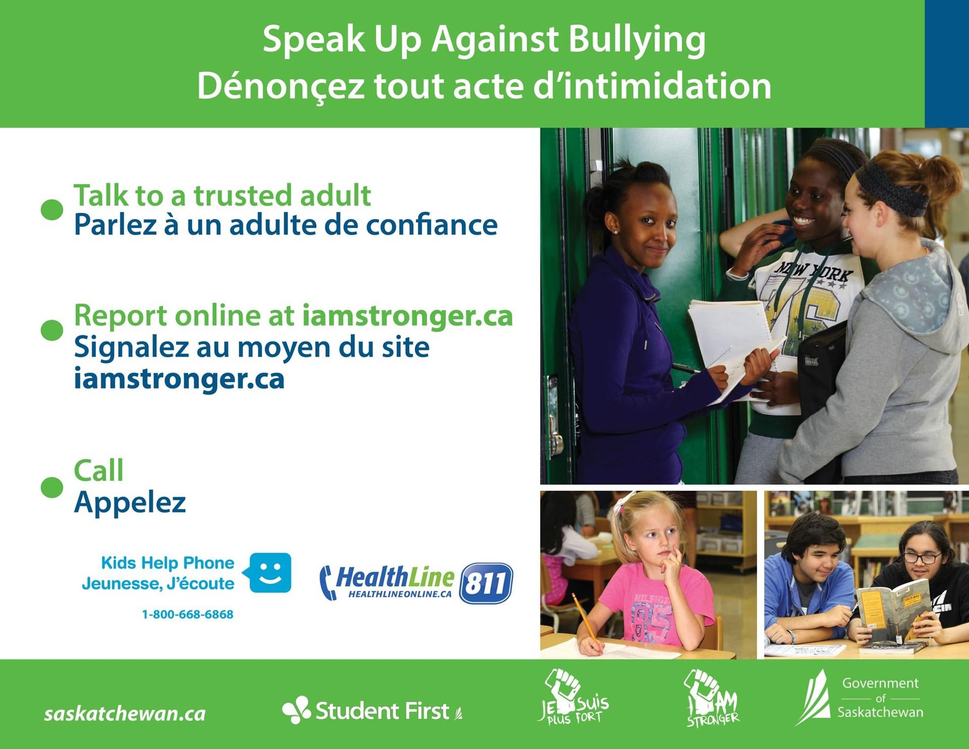 Bullying Week-large.jpg