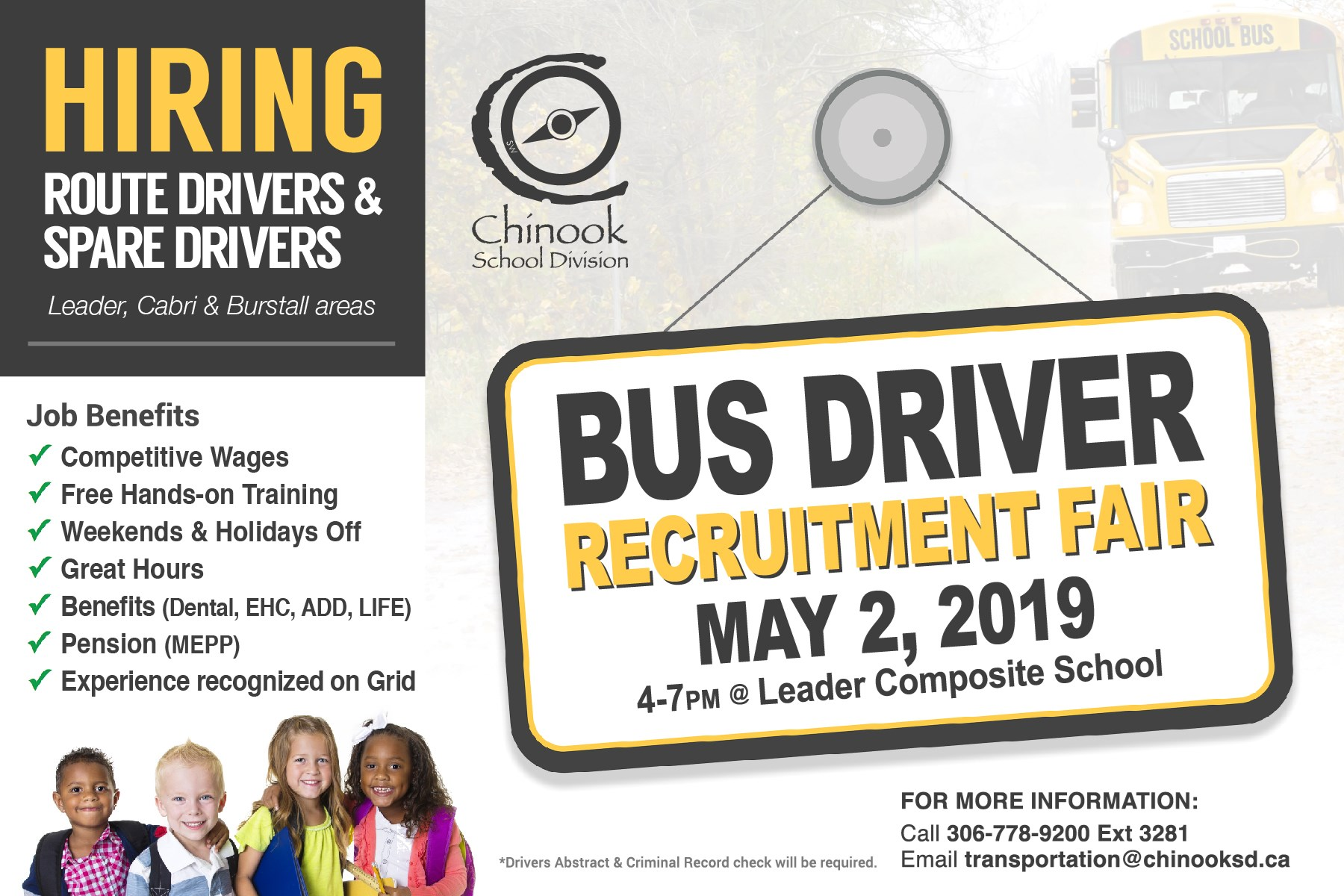 Bus Driver Recruitment Leader (digital)-01.jpg