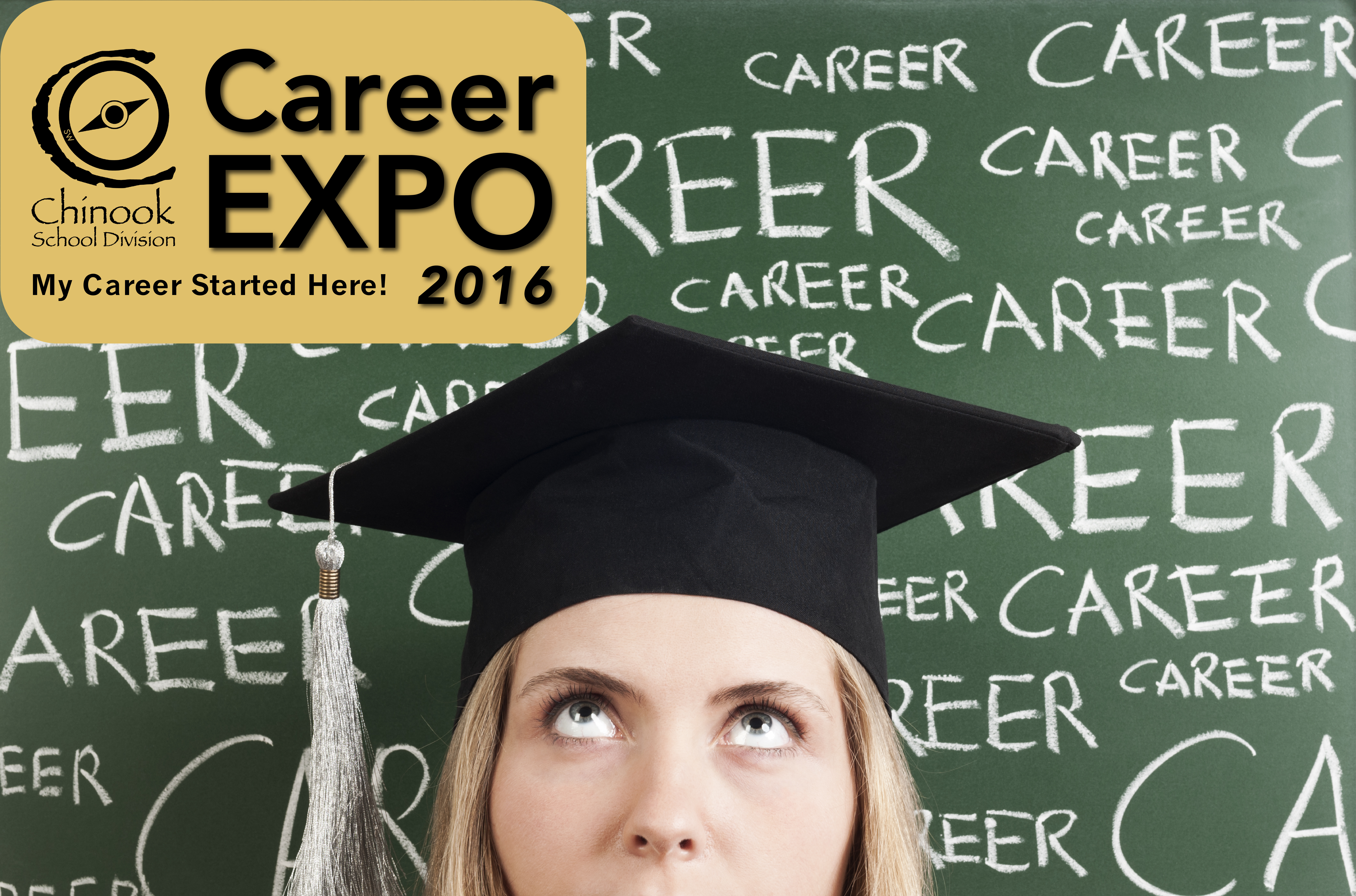 Career Expo 2016 promo image-01.jpg