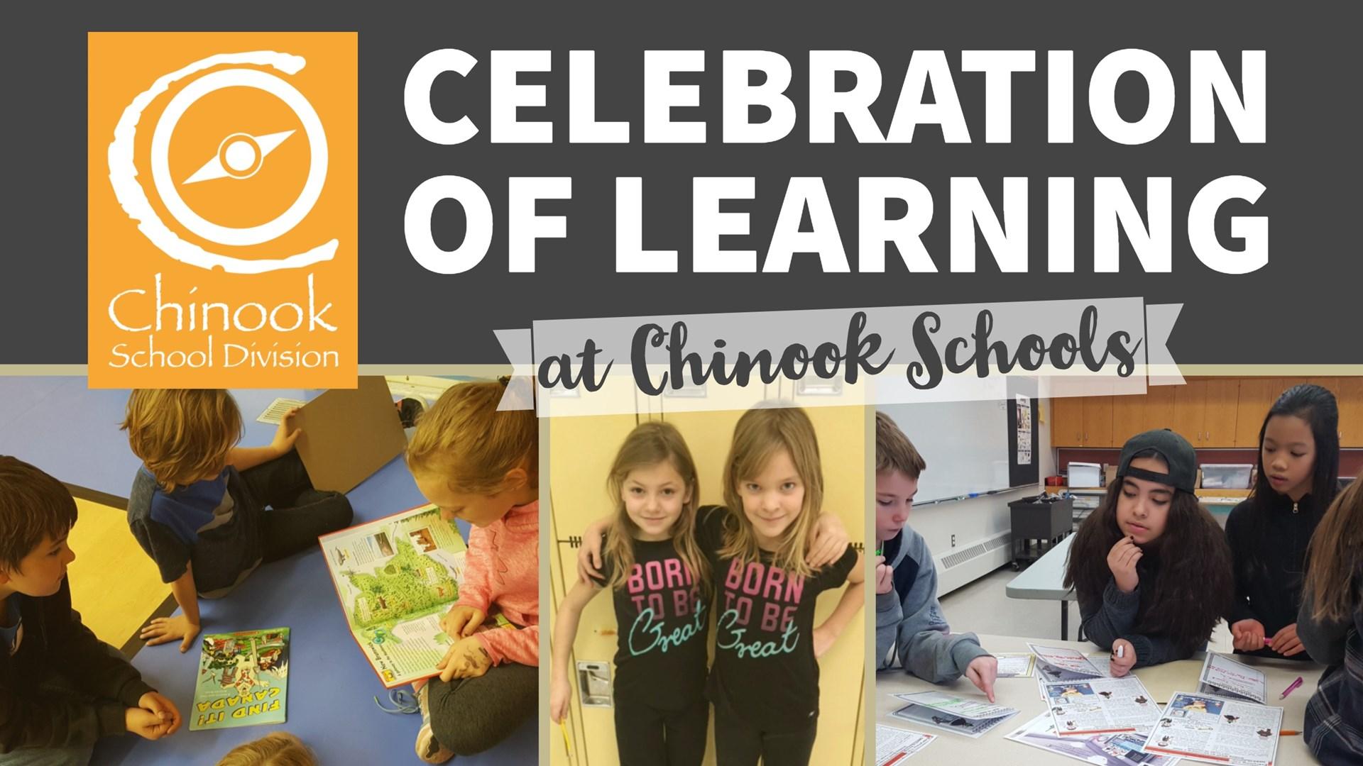 Celebration of Learning COVER (3).jpg