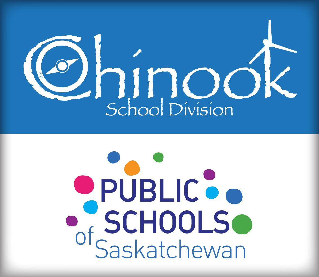 Chinook School Division