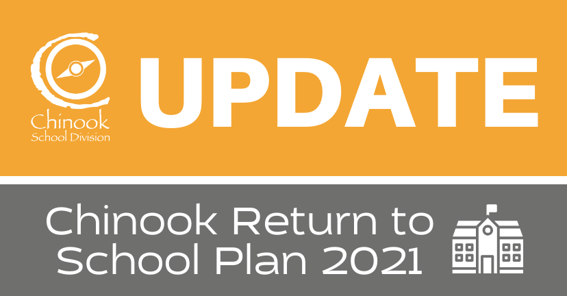 Chinook Return to School Plan UPDATE.png