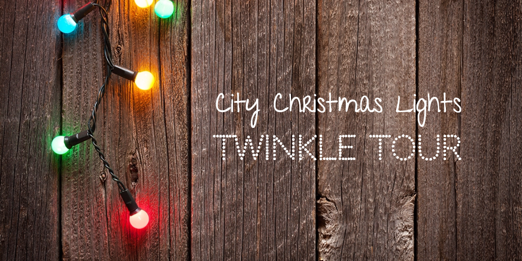 Christmas Lights Twinkle Tour.png