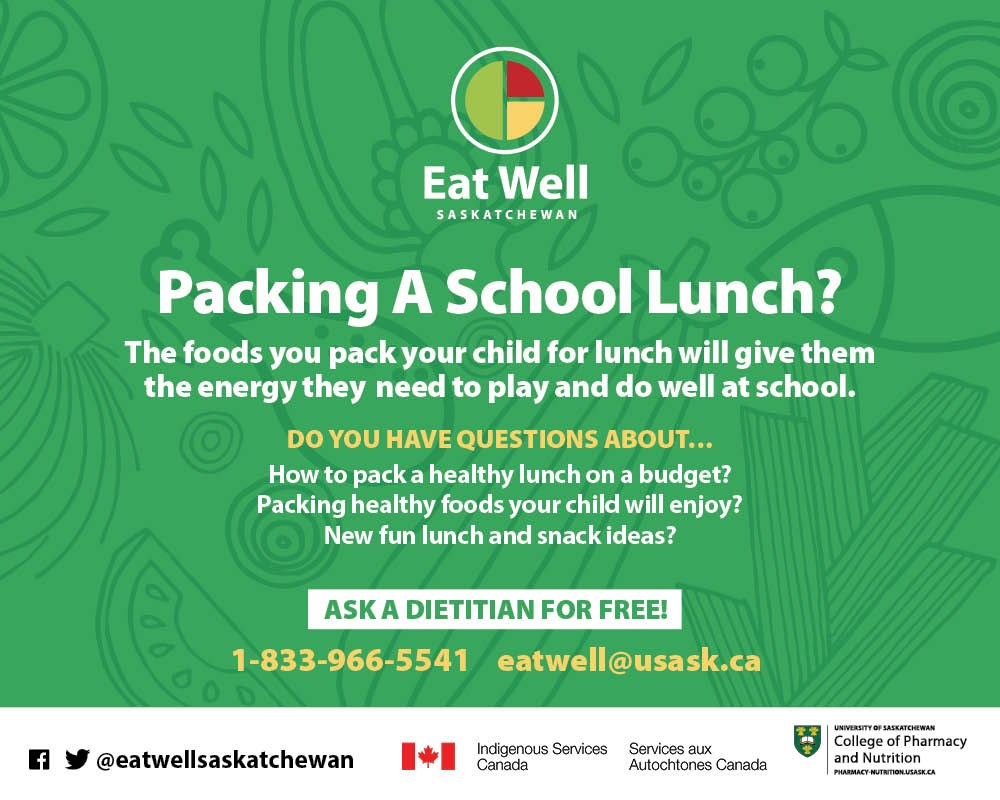 Eat Well SK_school lunch flyer_colour.jpg