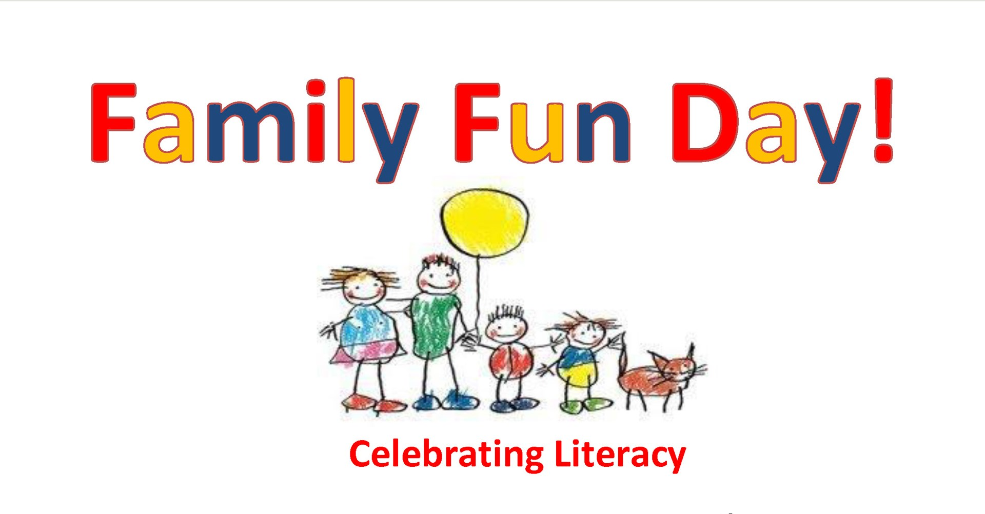 Family Fun Day Literacy poster 2019 Leader.jpg
